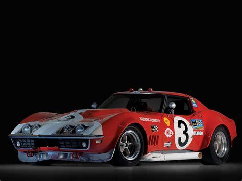 classic race car wallpapers top  classic race car