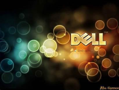 Wallpapers Dell Laptop Wallpapersafari