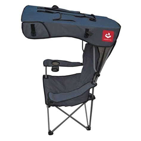 renetto canopy chair canopy chair for renetto 174