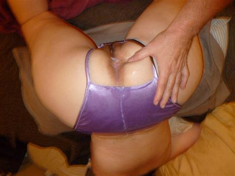 010030621ok1280x Porn Pic From Wife Jjs Open