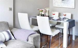dining room table ideas for small spaces at home design With great ideas on kitchen tables for small spaces