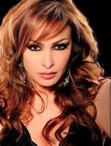 Amal Hijazi أمل حجازي