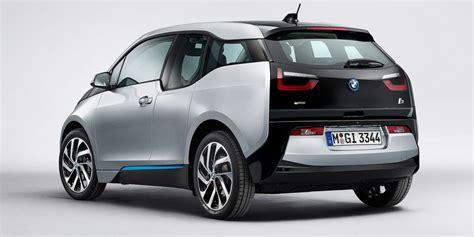 leasing bmw i3 bmw i3 lease deals electric bmw leasing uk