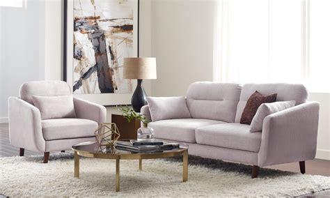 6 Steps To Clean A Microsuede Sofa Overstockcom