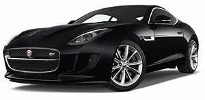 Avis Jaguar Xf : avis signature series avis rent a car ~ Gottalentnigeria.com Avis de Voitures