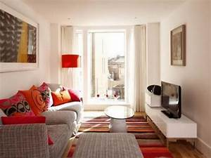 apartment small apartment living room decorating ideas With living room decorating ideas for apartments for cheap