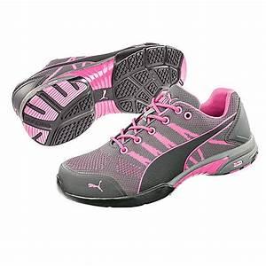 Chaussures De Securite Puma : les nouvelles puma celerity knit ~ Melissatoandfro.com Idées de Décoration