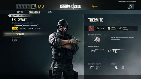 siege gamer rainbow six siege overview free mmorpg and mmo