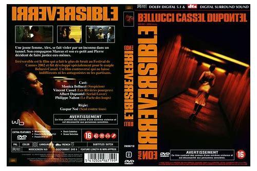 irreversible 2002 movie free download