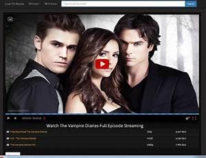 Streaming Vampire Diaries Saison 6 : vampire diaries saison 3 episode 19 dpstream online free movies ~ Medecine-chirurgie-esthetiques.com Avis de Voitures