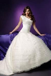 rental wedding dresses provo utah With wedding dresses provo