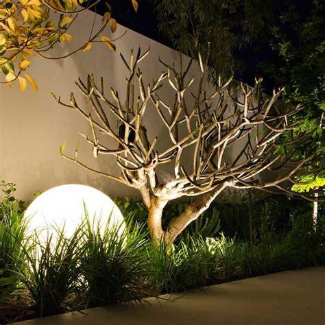 Kleine Bäume Vorgarten by 1001 Ideen Und Bilder Zum Thema Vorgarten Modern Gestalten