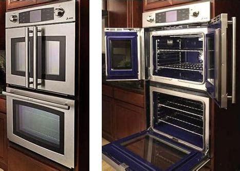 door wall oven door oven from jade appliances