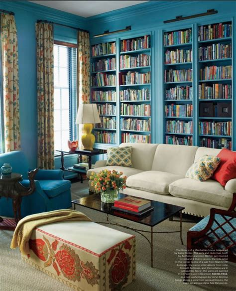 color commentary color commentary interiors by color