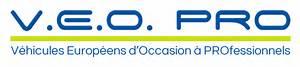 Pro Des Mots 308 : vente de v hicules d occasion r serv e exclusivement aux professionnels de l automobile ~ Medecine-chirurgie-esthetiques.com Avis de Voitures