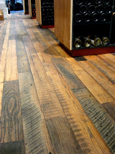 Elm Fireplaces by How Do You Clean Rough Sawn Floors