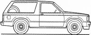 chevy s10 coloring pages murderthestout With 1947 chevy crew cab