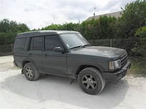 Land Rover Troyes : cartographie moteur land rover discovery td5 138 digiservices troyes ~ Gottalentnigeria.com Avis de Voitures