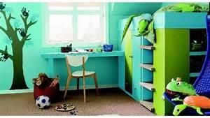 quelle couleur dans une chambre meilleures images d With couleur chambre enfant mixte