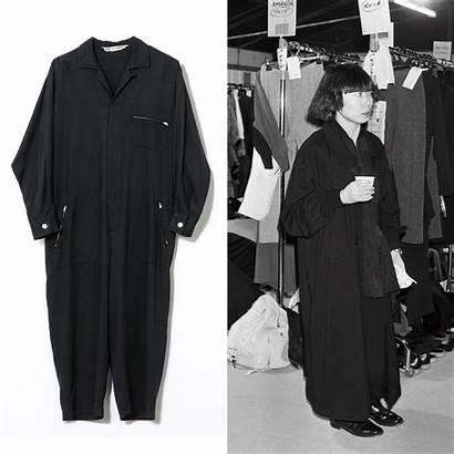 Epic Robe Jumpsuit Cdgs Margielas Hands Comme