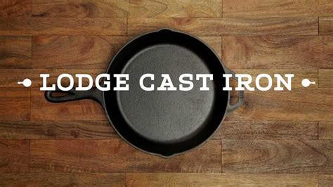 iron cast restore cookware rusty lodge rust skillet pan pots seasoning cleaning nonstick pans clean refurbish griddle sticky cook kitchen