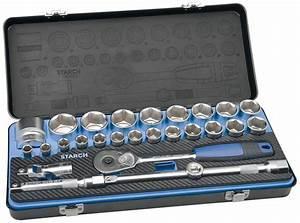 Steckschlüsselsatz 1 2 : produkte ~ Watch28wear.com Haus und Dekorationen