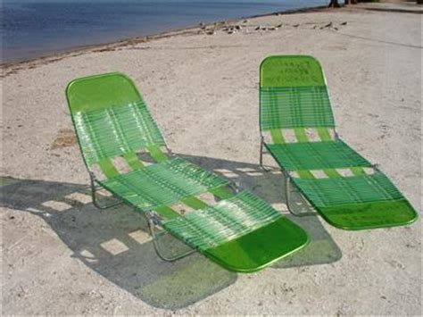 tri fold lounge chair island rental services for vacationers baby equipment