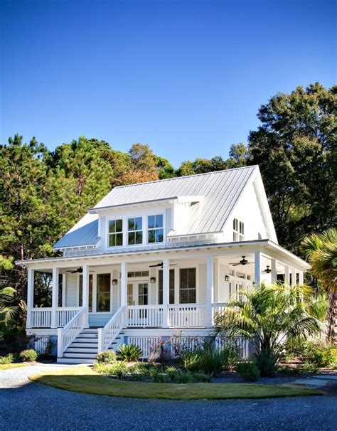 cottage style roof design cottage house plans with metal roof