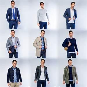 Style Vestimentaire Homme 30 Ans : style vestimentaire homme 20 ans 2018 ~ Melissatoandfro.com Idées de Décoration