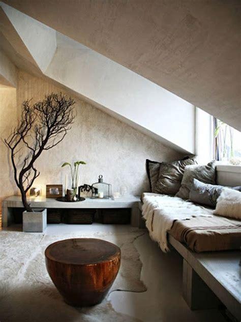 Decorating Japanese Ideas by Japanese Aesthetic 35 Wabi Sabi Home D 233 Cor Ideas Digsdigs