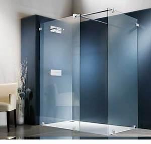 Ideale Luftfeuchtigkeit Raum : artweger ideale dusche f r gro z gige b der ikz ~ Markanthonyermac.com Haus und Dekorationen