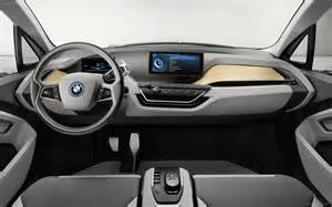 Bmw I3 2014 Release Date Features Price Autos Post