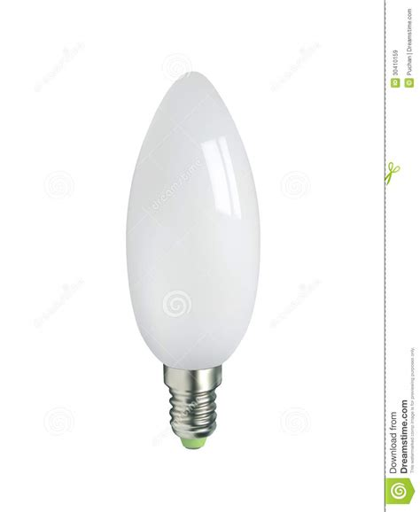 light bulb royalty free stock images image 30410159