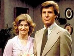 17 best images about soap opera- Chuck and Donna on ...