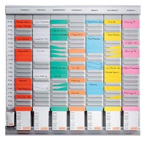 plannings hebdomadaires tous les fournisseurs de plannings hebdomadaires sont sur hellopro fr