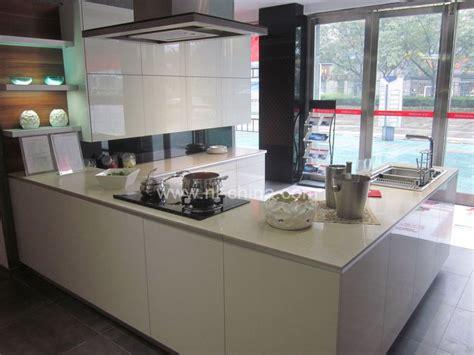 white painting kitchen designs  blum cabinets