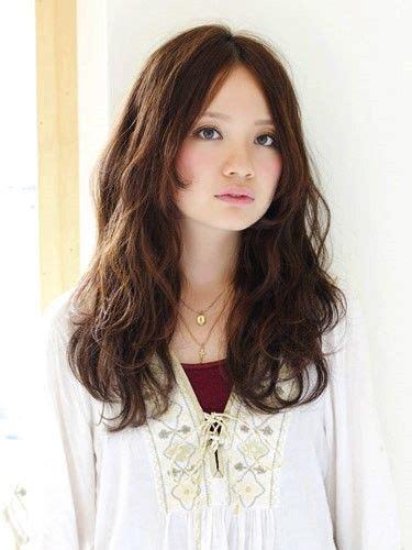 model rambut wanita kekinian katalog model rambut