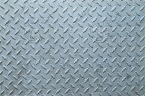 sheet of diamond plate texture jpg diamond plate sheet