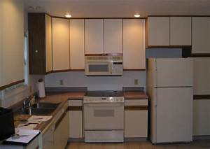 remodell your design of home with improve simple particle With improving your kitchen by using modern kitchen design