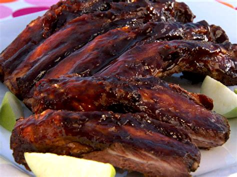 rack of ribs beef rack of ribs grass roots meats