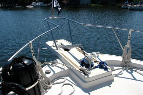 Boat Wraps Pensacola Fl by Motor Yachts Boats For Sale