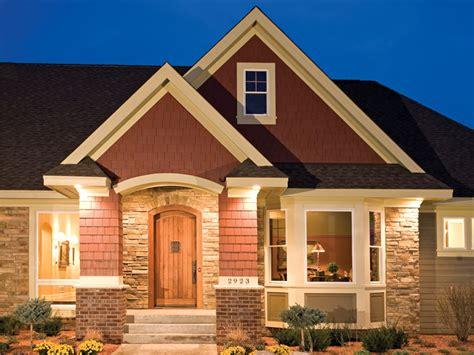 craftsman home plans craftsman house plan best craftsman house plans craftsman
