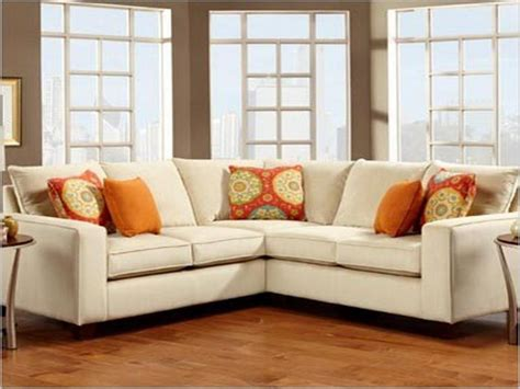 small sofas for small spaces modern sectional sofas for small spaces smileydot us