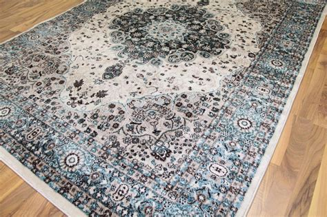 home depot rugs home depot rugs 5 215 7 doherty house indoor outdoor 5 215 7 rugs