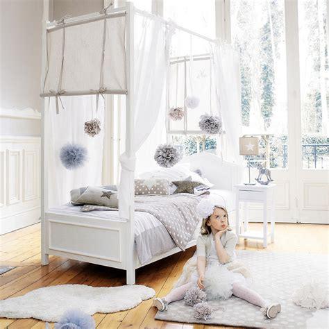 maison du monde chambre decoration chambre maison du monde visuel 3