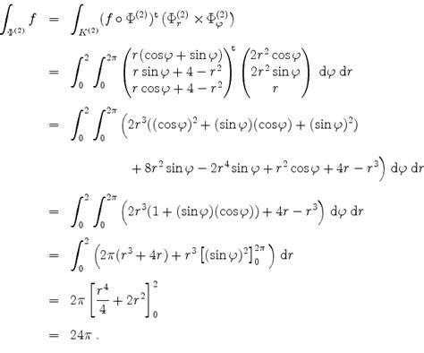 normalenvektor berechnen hauptnormalenvektor  kurse