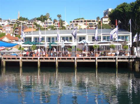 Yacht Club 11 best yacht clubs around the globe triphobo