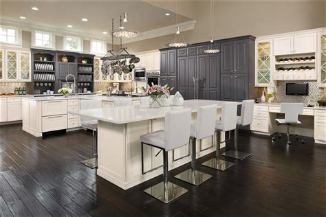 Kitchen Cabinet For Sale by Display Kitchen Cabinets For Sale Showroom Kitchen Sle