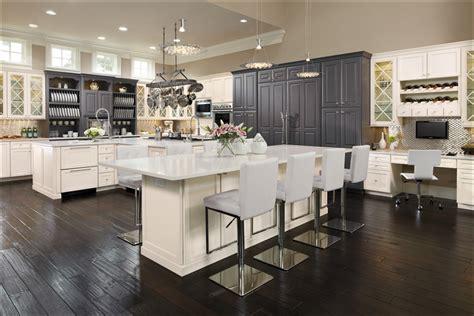 kitchen cabinets showroom displays for sale display kitchen cabinets for sale showroom kitchen sle