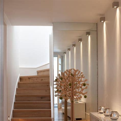 hallway wall lighting joy studio design gallery best